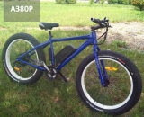 """China A380p 26"""" 36V 250W Lithium Battery Mountain Ebicycle"""