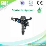 """G 3/4 """"or 1"""" Plastic Impulse Power Sprayer Sprinkler Head (MS-5025)"""