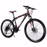 High Quality Cheap Adult Carbon MTB (ly-a-39)