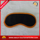 China Cotton Disposable Sleeping Eye Mask