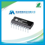 Integrated Circuit CD4053bm of Switch IC Texas Instruments