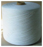 Good Salable Polyester Sewing Thread for Bag Closing Thread Recycled