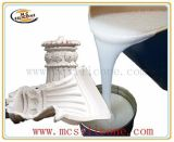 Prices Resin Mold Making Liquid Silicone Rubber