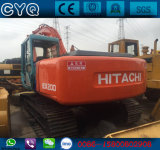 Used Hitachi Excavator Ex200-2 (hitachi ex200-2)