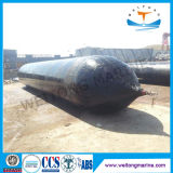 ABS Marine Airbag Ship Launching Lifting Salvage Rubber Airbag