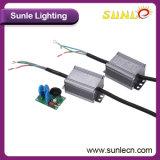 LED Street Light 12V DC IP65 LED Driver (SLEDR20)