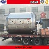 Special Disc Dryer Pesticide Intermediates