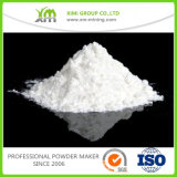 High Purity Hot Sales Titanium Dioxide