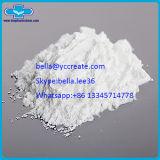 Pharmaceutical Grade Ethinylestradiol Intermediate Nilestriol