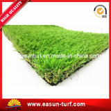 Best Synthetic Artificial Grass Prices for Landscaping Area