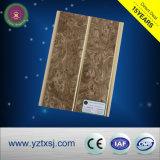 Hot Sale PVC Ceiling Tiles Interior Decoration