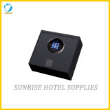 Hotel Room Laptop Digital Lock Safe Deposit Box