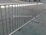 Temporary Pool Fence/Hot Dipped Galvanized Swim Pool Fencing/Temporary Pool Safety Fence