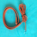 Refrigerator Parts Crankcase Heater Heating Band for Air Conditioners