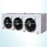 Air Cooler for Cold Storage Room