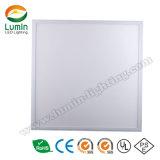 Ultra-Slim 9mm 60W WiFi LED Panel Philips Driver Lm-WiFi-66-60