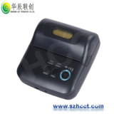 Hcc-T9 Thermal Portable Receipt Printer Machine