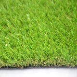 as Economic Landscping Artificial Grass