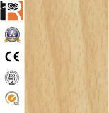 Anti-Static HPL Floor (8311)