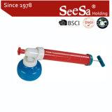 Mini Hand Trigger Pressure Household Pet Bottle Sprayer (SX-101 150ML)