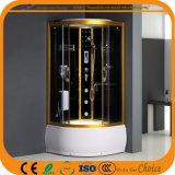 Golden Frame Complete Shower Cabinet (ADL-8901)