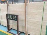 Wholesale Building Material Travertine Tile Super White Travertine