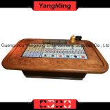 Sic Bo Intelligent Table Casino Poker Table (YM-SI03)
