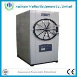 Cheapest HS-280b Horizontal Medical Autoclave Sterilizer Steam Pressure Sterilizer