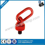 G80 Lifting Point Threaded/Universal Lifting Point