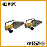 Kiet Brand High Pressure Hydraulic Flange Spreader