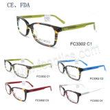 Best Sell Optical Frame Wholesale Eyeglass Frames