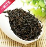 Organic Premium Yunnan Black Tea (NO. 1)
