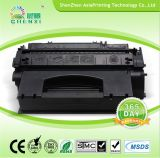 Laser Toner Crg 308 Compatible Toner Cartridge for Canon 308
