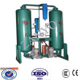 China Air Drying Device for Large Power Plants