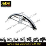 Motorcycle Parts Motorcycle Mudguard / Front Fender Fit for Cg125