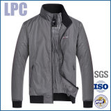 New Design Business Casual Brand Men Jacket