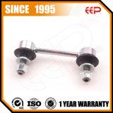 Auto Parts Stabilizer Link for Toyota Lexus Rx350 Rx450 48803-48010