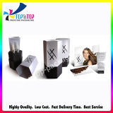 Attractive Price Folding Paper Box for Cosmetic Jar Packaging