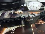 Genuine Leather Belt for Men (DS-160304)
