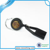 Fashion Shape Badge Reel on Sale From China