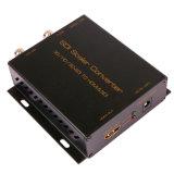 Sdi Scaler Converter (HDCN0025M1)