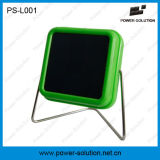 Solar Light LED with 3 Years Warranty