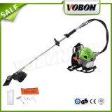 Gasoline Brush Cutter, Petrol Grass Trimmer