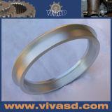 Hiht Preicsion CNC Machined Parts