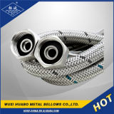 Flexible Ss304 Household Drainage Pipe