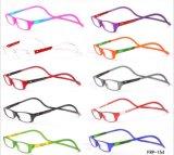 Sales PC Reader Glasses for Mangnetic Frames 2016
