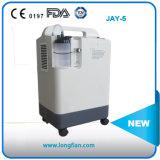 5L Quiet Oxygen Concentrator