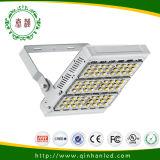 IP67 120W LED Flood Light with 5 Years Warranty (QH-FG03-120W)
