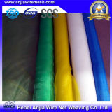Hot Sale Plastic Window Screen/ Mosquito Netting