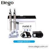 Original Kanger E Cigarettes Evod 2 (starter kit)
